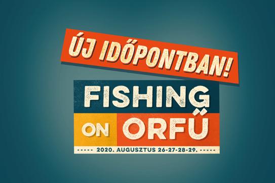 Forrás: fishingonorfu.hu